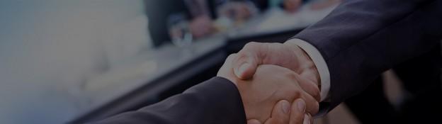partners-ban